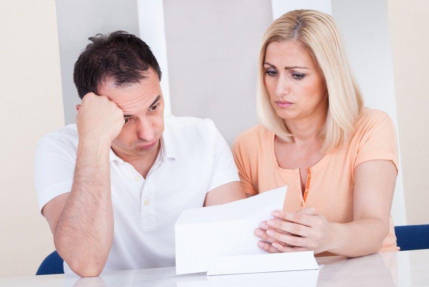 Pożyczki bez zaświadczeń to dobre rozwiązanie dla ludzi, którzy nie mogą dostarczyć zaświadczenia o zarobkach.