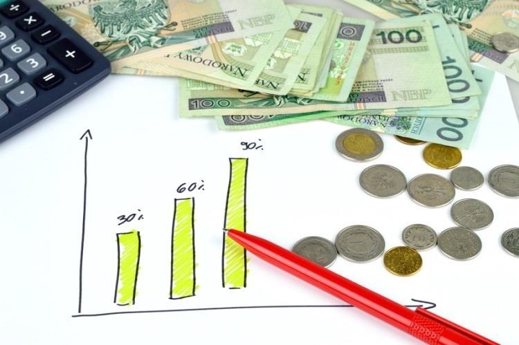 Pożyczki bez banku? To możliwe dzięki wielu firmom trudniącym się pożyczaniem pieniędzy.