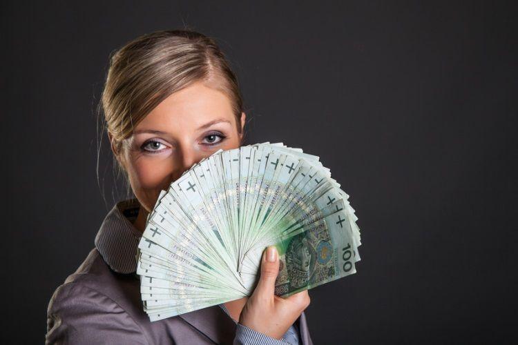 Jeśli bank odmówił Ci pożyczki i masz nie najlepszą historię kredytową w BIK. To jeśli potrzebujesz dodatkowej gotówki, to masz tylko jedno wyjście - kredyt bez BIK.