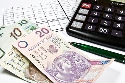 Chwilówki opinie o szybkich pożyczkach na chwilę
