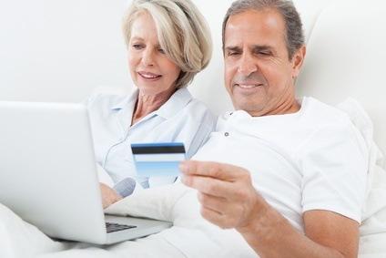 Kredyt bez BIK opinia – czy jest prosty czy wymagający?