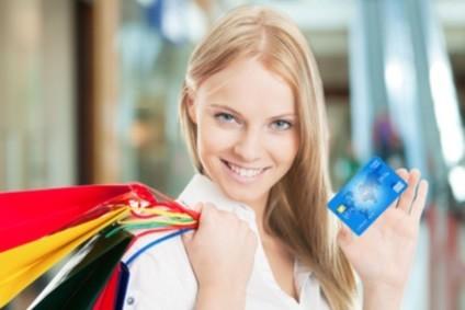Pożyczka przez Internet bez zaświadczeń dla studenta?  Sprawdź już dziś!