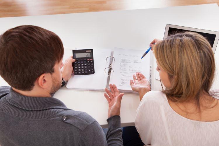 Pożyczka w domu - brzmi jak jakiś chwyt marketingowy, czy to w ogóle możliwe?