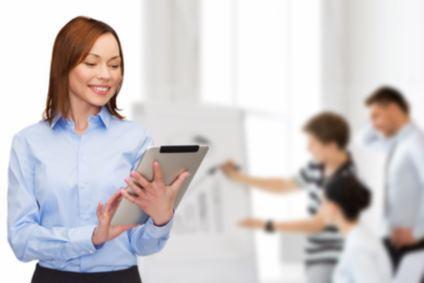 Zobacz czy pożyczki w Daily Credit są właśnie dla Ciebie!
