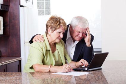 Bank Handlowy – pierwszy oddział SMART, pożyczki i kredyty banku