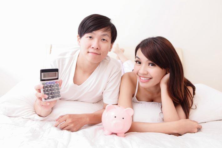 Dobrze oceniana przez konsumentów oferta Inteligo od powszechnej Kasy oszczędnościowe. Czy na pewno?