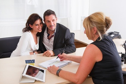Koszty pożyczek w firmie Netgotówka. Nie przepłacaj!