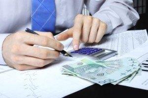 Poradnik finansowy