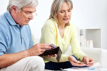 """Morgis – """"Pieniądze szybko i wygodnie"""" – Sprawdź ofertę szybkich pożyczek!"""