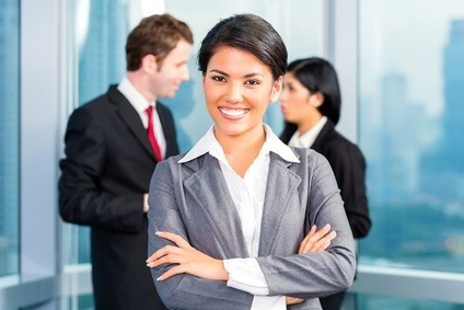 Jesteś zainteresowany szybką pożyczką Lendon? Chcesz ją przedłużyć? Zapoznaj się z najnowszymi informacjami