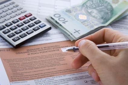 Chcesz wziąć chwilówkę w Prometeusz Kredyty? Zapoznaj się z ofertą firmy!