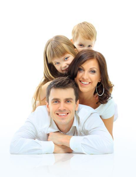 Czy każda rodzina może sobie pozwolić na pożyczkę w Multi Money? Sprawdźmy!