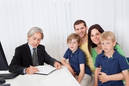 Pożyczka w All Money – możliwe kredyty bankowe i pośrednictwo finansowe