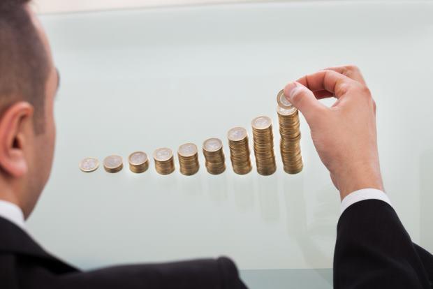 Prześwietlamy kredyty konsolidacyjne i pożyczki pozabankowe, sprawdź czym się różnią.