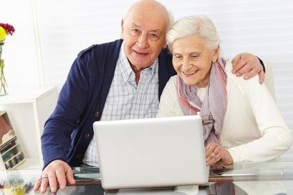 Spójrz na oferty kredytu dla emeryta i znajdź coś dla siebie!