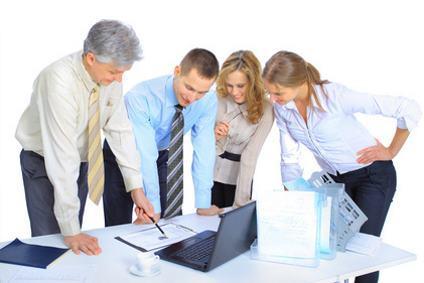 Firma pozabankowa udzielająca pożyczek na najwyższą kwotę