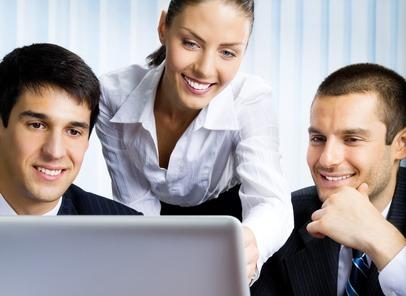 Parabank udzielający pożyczek na najdłuższy okres pożyczkowania