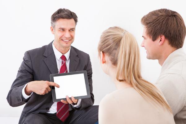 Szukasz firmy pożyczkowej? Sprawdź z nami Ekstra Kredyty
