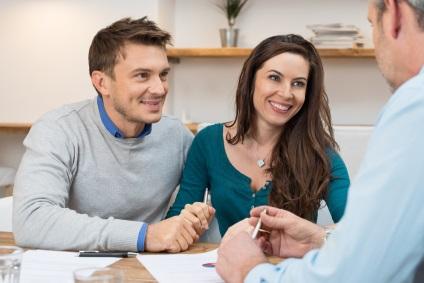 Nie masz umowy o pracę? Zobacz czym są pożyczki na dowód bez zaświadczeń!