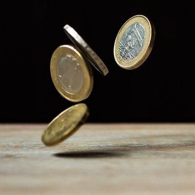 Opinia o Ekspres Pożyczka