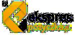 logo ekspres kasa