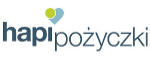 logo hapi pożyczki