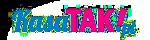 logo kasa tak
