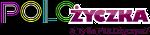 logo polożyczka