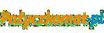 logo pożyczkomat