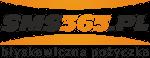 logo sms 365