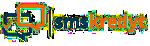logo sms kredyt