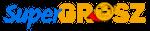 logo super grosz
