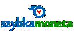 logo szybka moneta