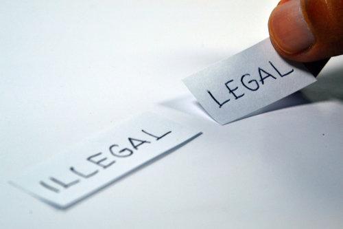 Firmy pożyczkowe na liście ostrzeżeń KNF