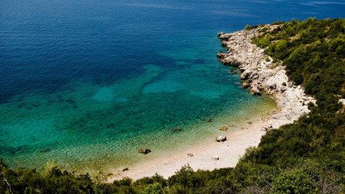 Wycieczka do Chorwacji za chwilówkę?