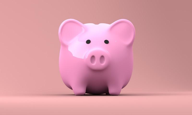 Pożyczki przez Internet – czy to bezpieczne?