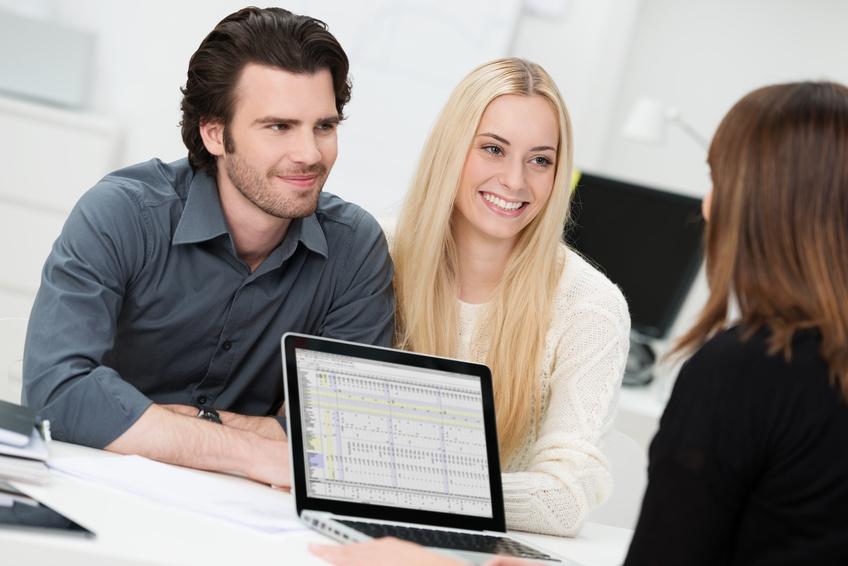 Pożyczki bez BIK niejedyną opcją przy negatywnej ocenie